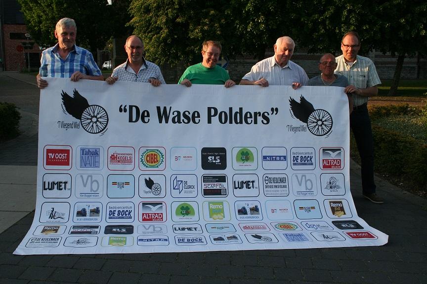 Wase Polders 2018 IMG_8282